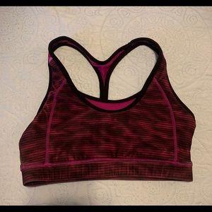 Danskin Now Intimates & Sleepwear - Bundle of 3 Sports Bras